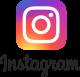 auf Instagram verfolgen